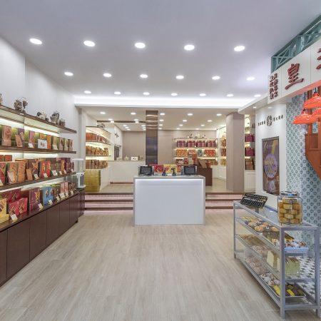 retail shop2
